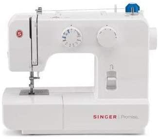 singer 1409