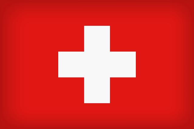 schweizer nähmaschinen hersteller bernina